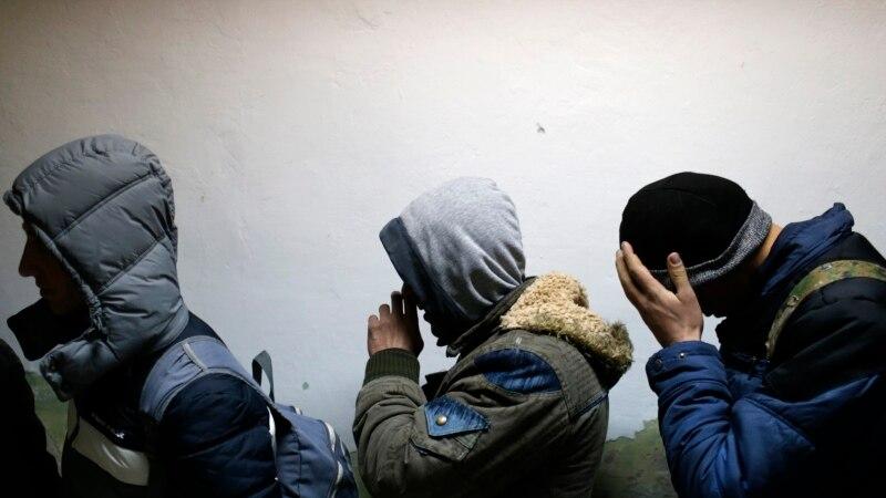 USAID izdvaja dva miliona dolara za borbu protiv trgovine ljudima u BiH