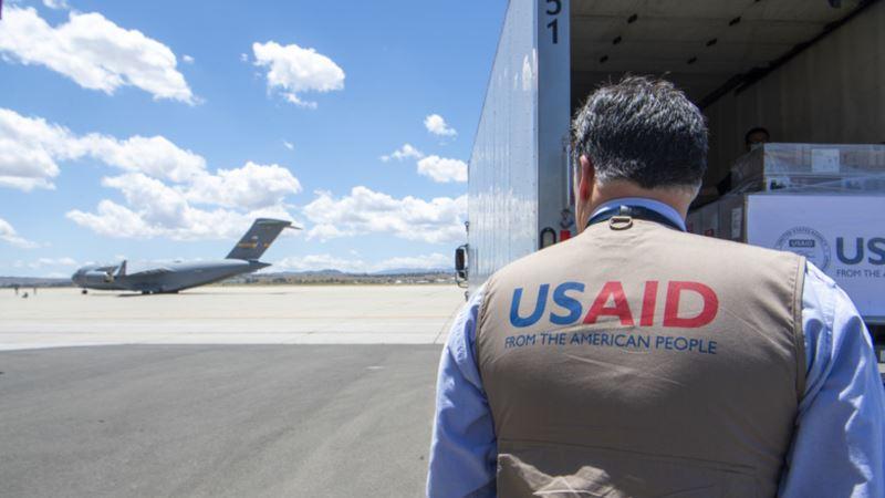 USAID odobrio Srbiji 20,3 miliona dolara bespovratnih sredstava