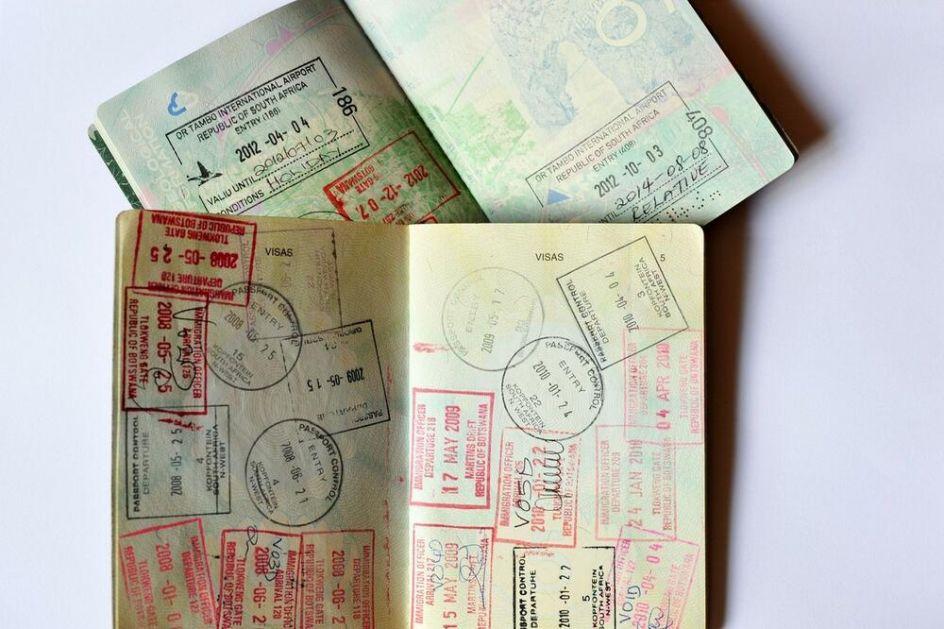USKORO BEZVIZNI REŽIM? SAD zvanično nominovale Hrvatsku za Program od izuzeća viza