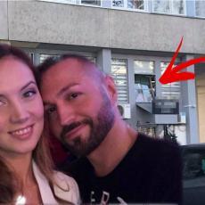 USKORO ĆE VAM SVE BITI JASNIJE! Ivana Aleksić progovorila o PODELI IMOVINE nakon RAZVODA od Ša!