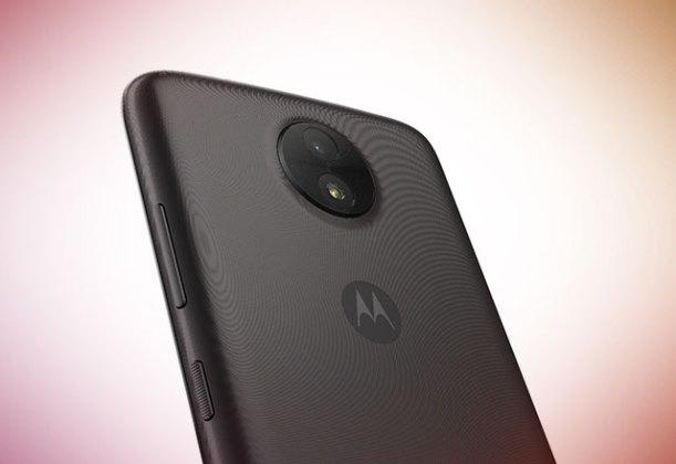 USKORO: Najpristupačniji modeli telefona iz porodice MOTO