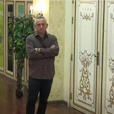 UŠLA NOVA TAKMIČARKA! Ivan očekivao SUPRUGU, a na vratima vile se pojavila ONA - Preznojio se od muke!