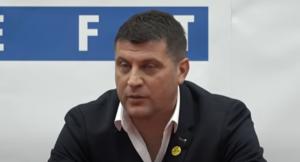 USLOV NIJE ISPUNJEN: Da li se Vladan Milojević oprostio od Al Ahlija?