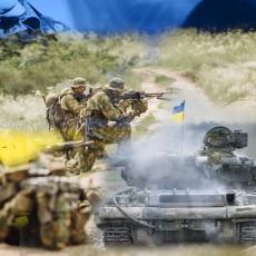 USMERITI RAKETE NA RUSKA NUKLEARNA POSTROJENJA Ukrajinac zaprepastio predlogom, Moskva neće ostati nema