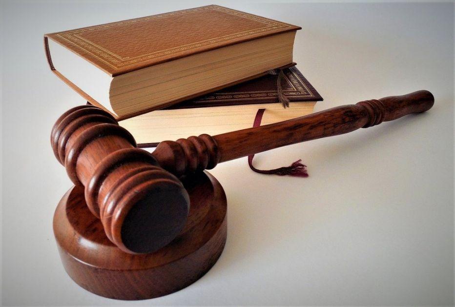 UST: Hitno raspisati izbore za zamenike tužilaca