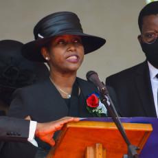 USTA SU MI BILA PUNA KRVI Potresna ispovest ubice haićanskog predsednika (FOTO/VIDEO)