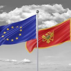USVOJEN IZVEŠTAJ O CRNOJ GORI: EU podelila packe zbog korupcije i kriminala