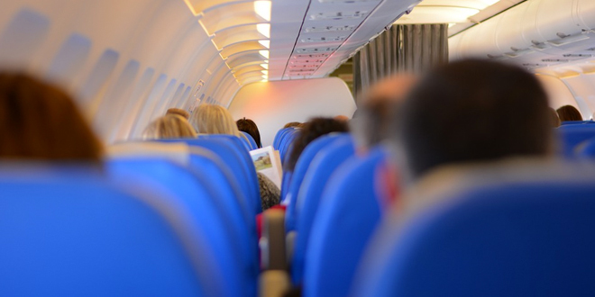 UTAS i ANTAS: Garancije putovanja ne štite interese putnika