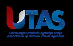 UTAS i ANTAS: Sutra 4.000 turističkih radnika ostaje bez posla
