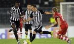 UTEHA ZA DOBRU PARTIJU: Natho u idealnom timu 1. kola Lige Evrope