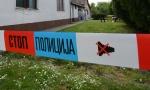 UTOPILA SE U ŠAHTU: Pronađeno telo 75-godišnje žene u Bukovici kod Kraljeva