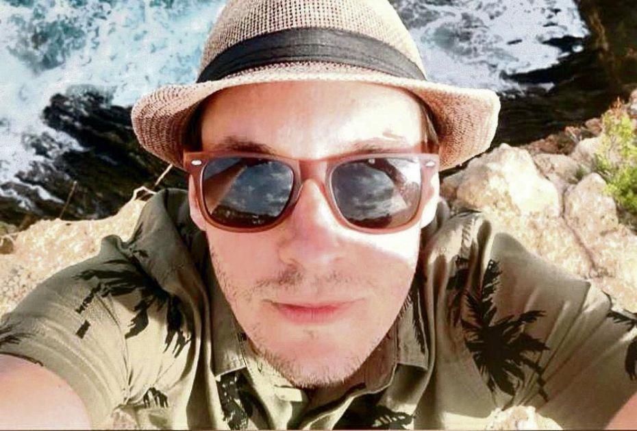UTVRĐENO KAKO JE UMRO SRBIN U LONDONU: Litvanka usmrtila Igora Milića (33)