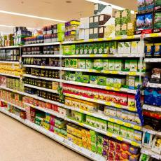 UVEK ĆETE KUPITI VIŠE NEGO ŠTO STE HTELI: Ove trikove koriste supermarketi da što više potrošite