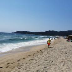 UŽAS! Srpski turista se utopio na letovanju u Grčkoj: Muškarac (53) ostavio iza sebe ženu i dete