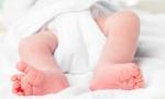 UŽAS: Telo bebe predale policiji u crnoj kesi za smeće; Uhapšena porodilja (15) i njena majka