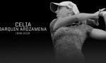 UŽAS U AMERICI: Ubijena jedna od najtalentovanijih golferki sveta