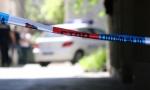 UŽAS U GROCKOJ: Pucao sebi u glavu na dan ćerkinog venčanja