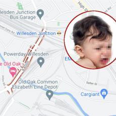 UŽAS U PROMETNOM DELU PRESTONICE: Telo novorođenčeta pronađeno je u kanalu, majka deteta doživela TRAUMU