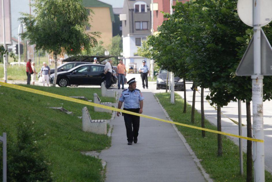 UŽAS U SARAJEVU: Muškarac zatekao provalnike u kući, oni ga ubili