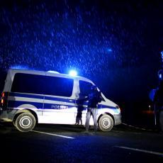 UŽAS U ŠTUTGARTU: Nemac silovao devojku koja je došla da iznajmi stan?