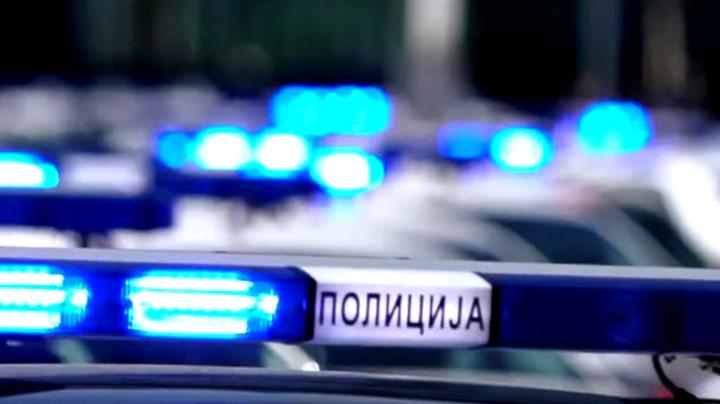 UŽASNA NESREĆA NA PUTU BOR-ZAJEČAR: Jedna žena stradala, dvoje povređeno!