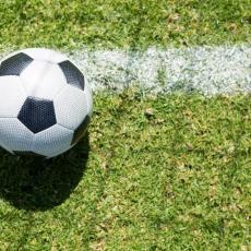 UŽASNA SAOBRAĆAJNA NESREĆA: Trojica fudbalskih sudija teško povređena!