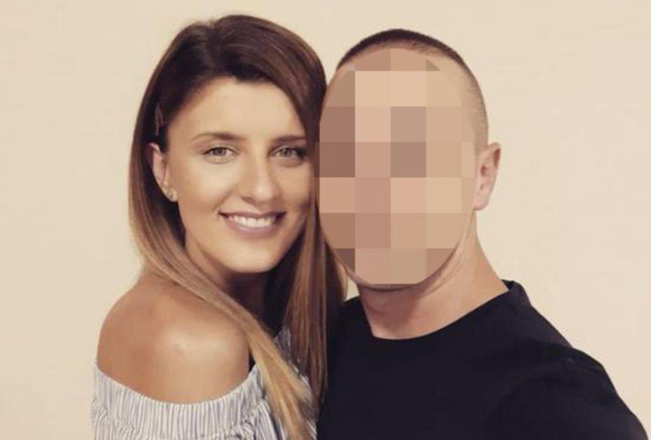 UŽASNA TRAGEDIJA U BELOJ CRKVI: Nastavnica matematike poginula dok se s bebom vraćala od lekara!