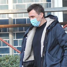 UZEO DEVETKU I OPASNU KINTU: Hrvatski SUPER Mario potpisao za MIlan (FOTO)