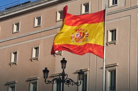 UŽIVALI U PRŠUTI I SIRU Ambasador Suares: Srbija i Španija prijatelji i saveznici
