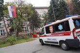 UŽIVO Pacijenti se transportuju gde ima mesta; Najviše preminulih dosad