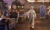 UŽIVO Danas 89; Da li je virus procureo iz laboratorije?