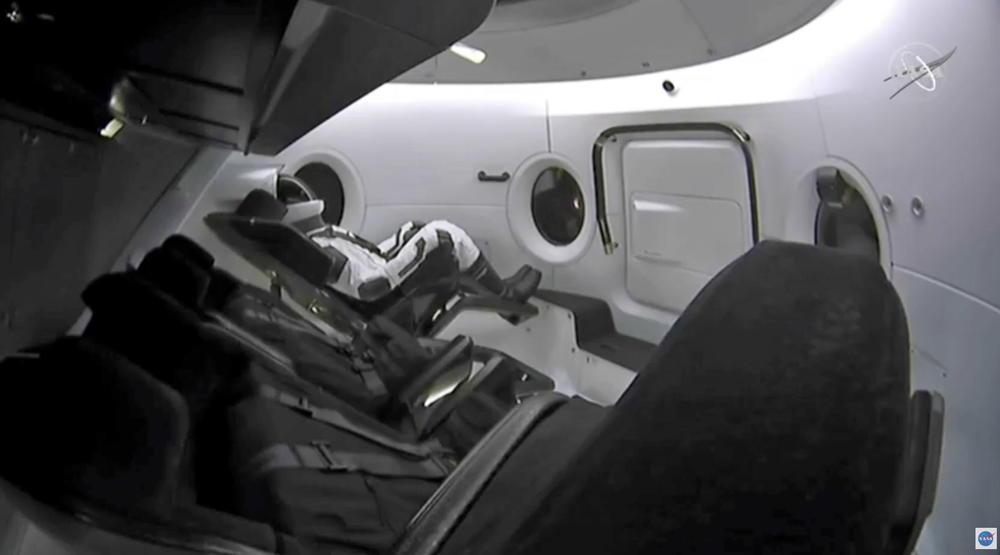 (VIDEO UŽIVO) USPELO LANSIRANJE DECENIJE IZ DRUGOG POKUŠAJA: Raketa Ilona Maska nosi američke astronaute u svemir!