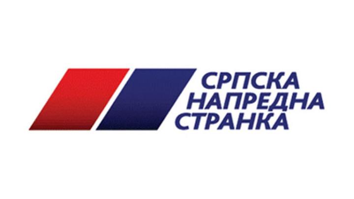 UŽIVO NA TV PINK I PINK.RS - Počela sednicarukovodstva SNS o izbornoj platformi