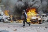 Napadi ne prestaju; Broj žrtava raste; Hamas sve isplanirao
