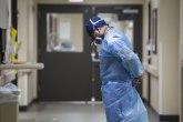UŽIVO Srbija treća u Evropi: 200.000 vakcinisanih; Brojevi padaju