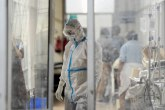 UŽIVO Čeka se odluka kriznog štaba; Manje novoobolelih; Vakcinacija i u Tržnom centru Ušće