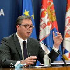 BRNABIĆ NAKON SASTANKA: Srbija povukla odluku o recipročnoj meri proterivanja crnogorskog ambasadora