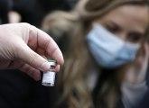 Stižu nove doze vakcina; Nastavlja se crni niz u Moravičkom okrugu; Mutirani virus kod novorođenčeta?