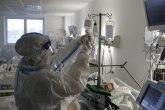 U Srbiji fabrika vakcina; Raste broj novoinficiranih; Pregovori u toku: Nadam se da ćemo uskoro potpisati