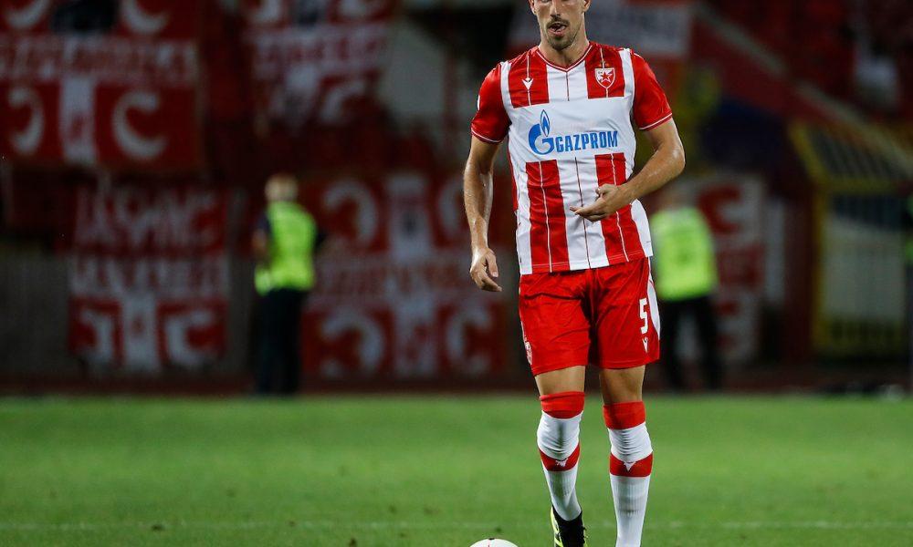UŽIVO: Vojvodina – Crvena zvezda, lider protiv šampiona (18:45)