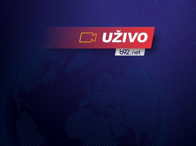 Vučić: Srbi ni mrtvi nisu smeli da budu Srbi VIDEO