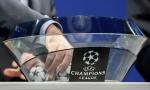 UŽIVO: Žreb za Ligu šampiona, Zvezda čeka protivnika