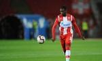 UŽIVO: Zvezda protiv Spartaka želi da napravi dobru uvertiru za Olimpijakos