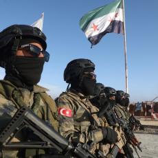 (UZNEMIRUJUĆI FOTO/VIDEO) TURCI MASAKRIRALI KURDSKE CIVILE: Alepo i Raka su obojeni krvlju nedužnih