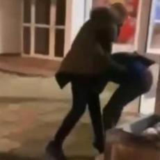 (UZNEMIRUJUĆI VIDEO) Užasno vršnjačko nasilje u Baru dobija epilog, počinioci NEĆE biti kažnjeni