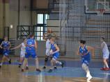 Ubedljiv poraz košarkašica Studenta od Vrbasa