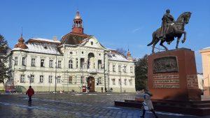 Ubedljiva pobeda opozicije u Mesnoj zajednici Sutjeska