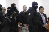 Ubica slovačkog istraživačkog novinara osuđen na 25 godina zatvora