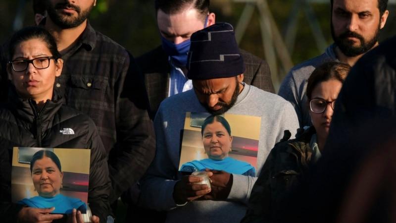 Ubici iz Indijanapolisa prošle godine zaplenjeno oružje