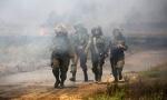 Ubijen komandant Hamasa u Gazi
